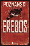978-3-7432-0531-4 Erebos (Limited Edition)