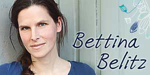 Bettina Belitz script5 Bücher Romantik Splitterherz